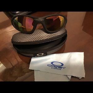 Oakley sunglasses - used great shape